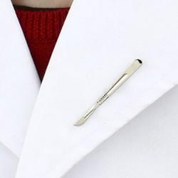 Pin Knife