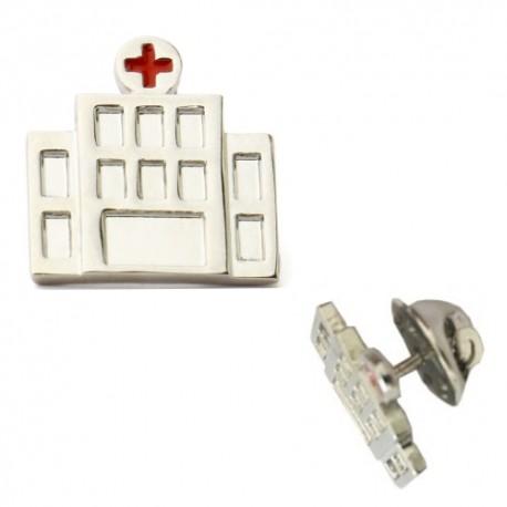 Pin Hospital
