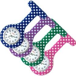 Watch silicone Enfermania -...