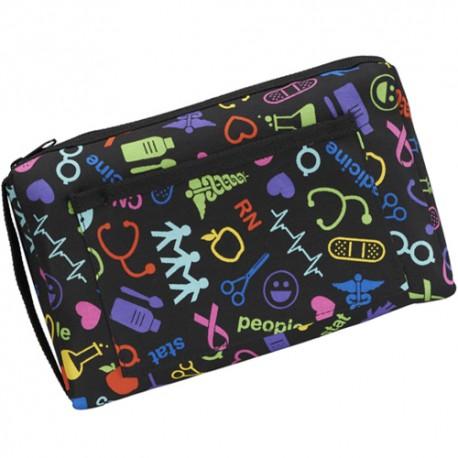 Carrying case multi - purpose-...