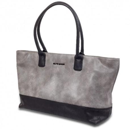 Assistance Bag - TOTE