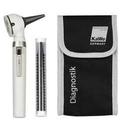 Otoscope KaWe conventional...