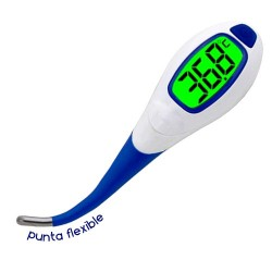 Digital Thermometer - Large...