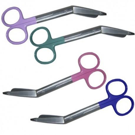 Lister Scissors