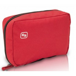 First Aid Kit To Heal&Go - Red