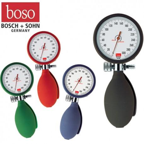 Sphygmomanometer Boso Clinicus II