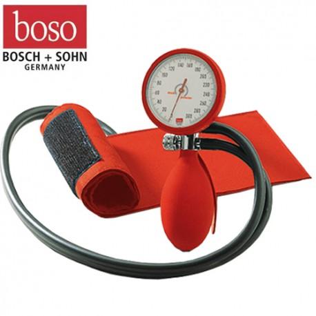 Tensiometro Boso Clinicus II