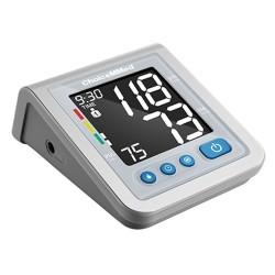 Arm Digital Blood Pressure...