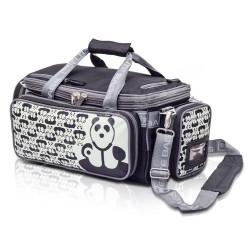Bolsa / Mochila - Panda...