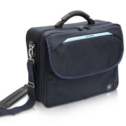 Briefcase/Backpack Call's -...