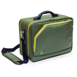 Briefcase/Backpack - Vet's