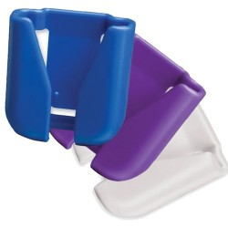 Stethoscope holder - Colors
