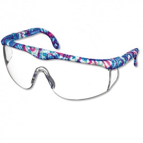 Gafas de protección / seguridad...