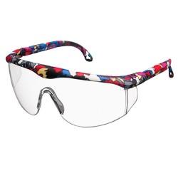 Gafas de protección /...