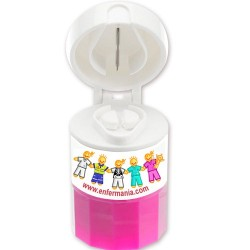 Pill-Kit