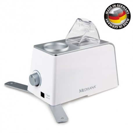 Humidificador Minibreeze