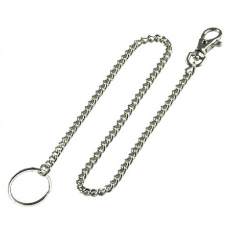 Porta scissors string metal
