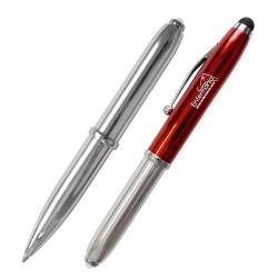 Ballpoint pen multifuncion...