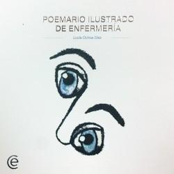Poemario ilustrado de Enfermería