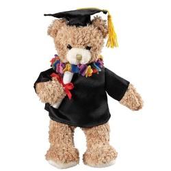 Teddy Bear Stuffed Animal...