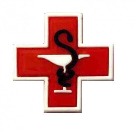 Button Cross Pharmacy