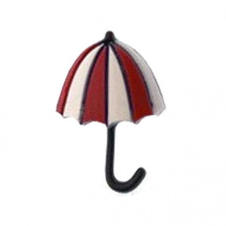 Button - Umbrella