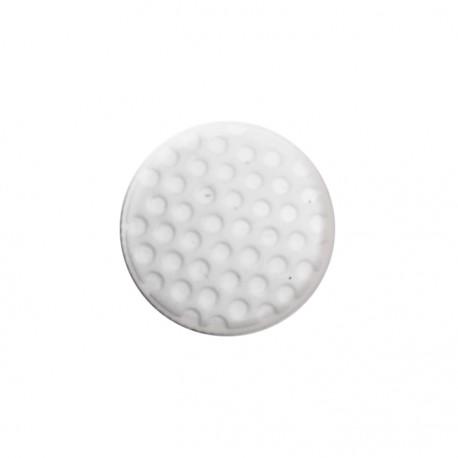 Boton decorativo para zuecos Golf