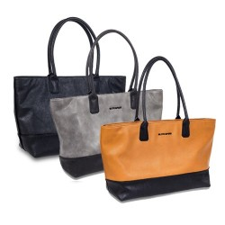 Assistance Bag - TOTE