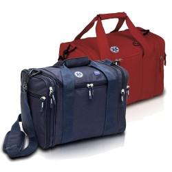 First Aid Bag - Jumble's