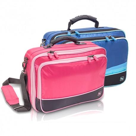 Briefcase Nursing assistant -...
