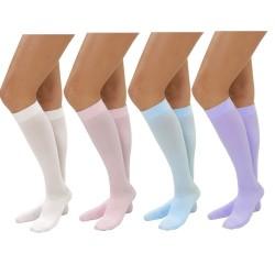 Compresion socks...