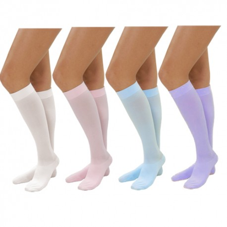Compresion socks professional line