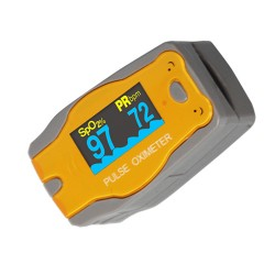 Pulse-Oximeter PEDIATRIC...