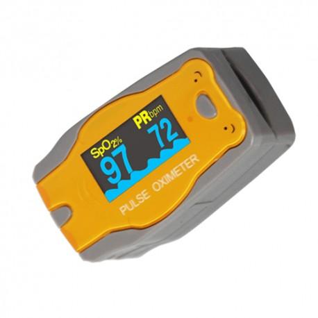 Pulse-Oximeter PEDIATRIC Choicemmed...