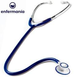 Fonendoscopio EnferPlus -...
