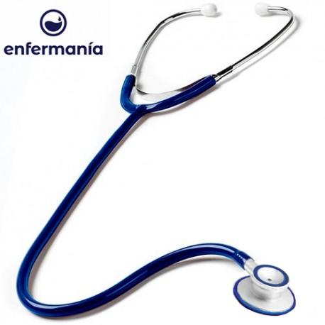 Fonendoscopio EnferPlus - Doble (duo)