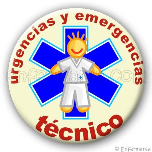 Piastra di ambulanza