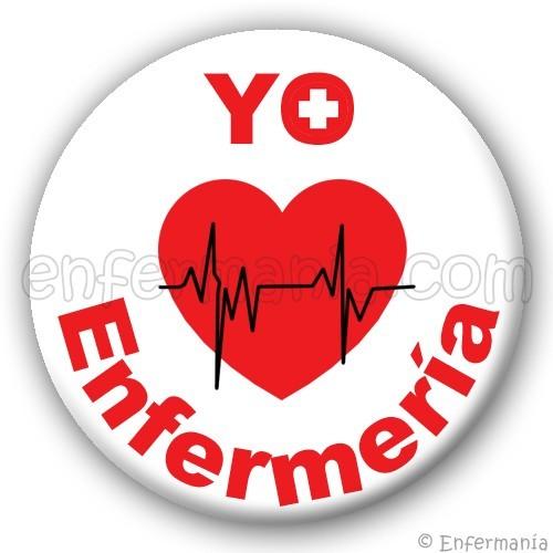 Placa I - infermeria