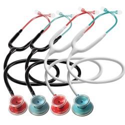 MDF Stethoscope Color Matt