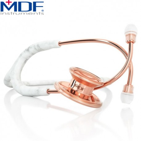 MDF Stethoscope Exclusive - Marble /...