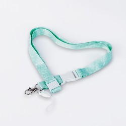 Lanyard Enfermanía Sweet -...