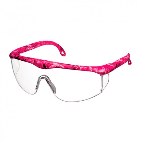 Eye protection / safety - Rose