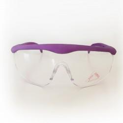 gafas sanitarias