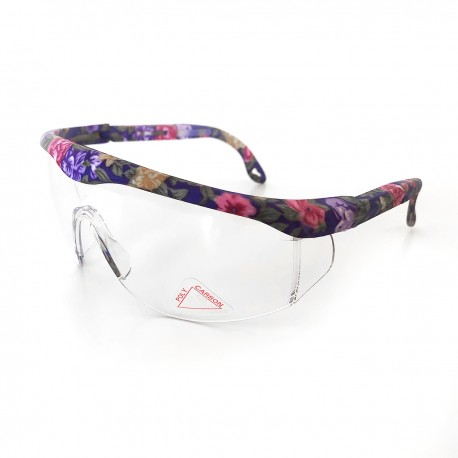 Eye protection / safety - Bouquet