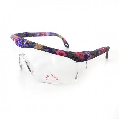 Gafas de protección / seguridad -...