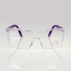 Eye protection / safety -...