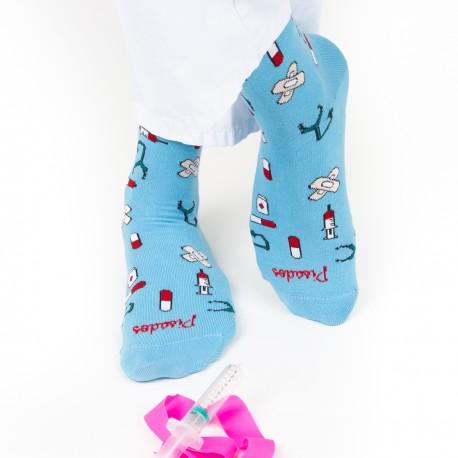 Socks - Healthy Tools