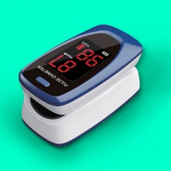 Pulse-Oximeter adults