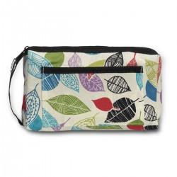 Multipurpose purse - Autumn...