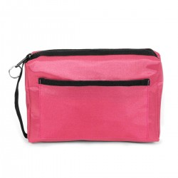 Multipurpose purse -...